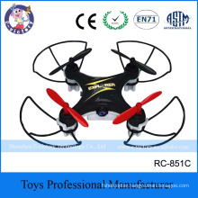 Cheap Drone Toy Mini RC Quadcopter Radio Control Drone