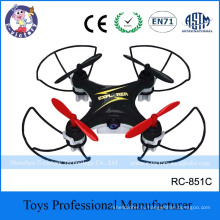 Cheap Drone Toy Mini RC Quadcopter Radio Control Drone