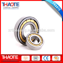 High Quality machine bearing cylindrical roller bearing SL05048E