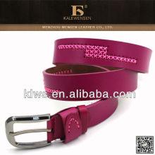 Alibaba Top-Qualität hübsche Keuschheit Hosenträger 2014 Frauen Gürtel