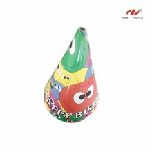 Top Sale New Design Paper Material Party Hats