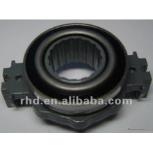 China clutch bearing for jeep