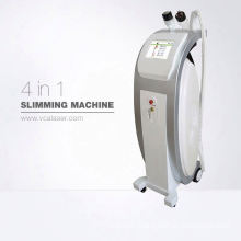 Machine Cavitation Body Shaper Slimming