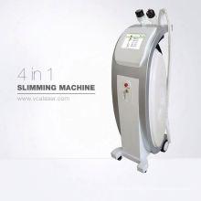 Emagrecimento do Shaper do corpo da cavitação da máquina