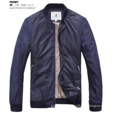 Winter High Quality Breathable Man Jacket