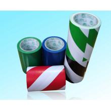 PVC Warnband in 130um