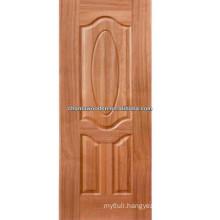 MDF/HDF Door skin Factory