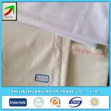 Textile materials Fishbone 45s 205T cloth