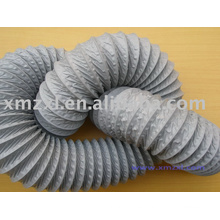Conducto Flexible de PVC