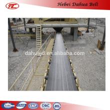 DHT-168 rubber conveyor belt