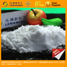 Calcium Ammonium Nitrate Wholesale Buy China