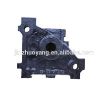 Pure factory price custom CNC machine sand casting parts