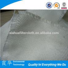 Hochwertige China Hersteller Bambus Fiberglas Tuch