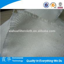 Haute qualité Chine fabricant tissu en fibre de verre en bambou