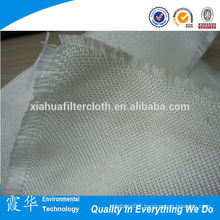 High quality China manufacturer bamboo fiberglass cloth