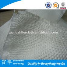 De alta qualidade China fabricante Pano de bambu de fibra de vidro
