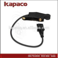 Sensor de posición del cigüeñal para OPEL 1238425 GM 90536064 SAAB 90536064 VAUXHALL 90536064