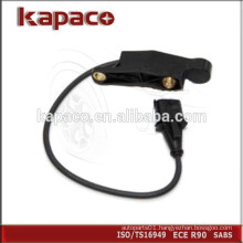 Crankshaft Position Sensor For OPEL 1238425 GM 90536064 SAAB 90536064 VAUXHALL 90536064
