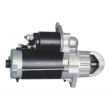 BOSCH STARTER NO.0001-230-001 for MERCEDES BENZ