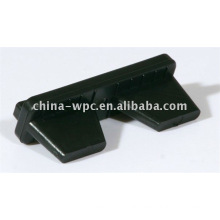 plastic decking accessory