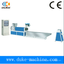 Water Cooling Strand Pet Granules Extrusion Machine (DK-ZL)
