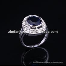 amostra grátis grad moda miami calor campeonato anel