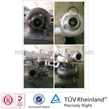 Turbo GT2556 762803-2 on hot sale