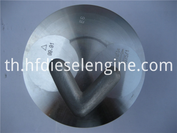 FL912W piston 102mm (1)