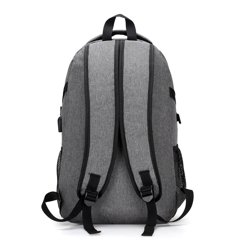 1706-800backpack (24)
