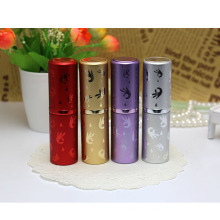 Tube Shape Perfume Bottles, Fragrance Bottle, Spray Bottles