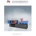 300ton PET preform plastic bottle injection molding machine