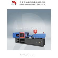 16 cavidades PET máquina de inyección de preformas HY-2000