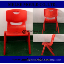 Various Color Quality Toddler Stacking Chair Mould