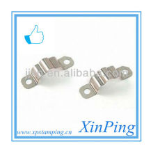 Cheap custom steel stamping parts