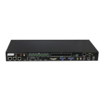 Todo a HDMI con Hdbaset 100m CAT6 Extender