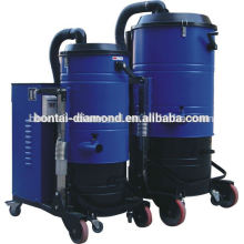 Three-phase Heavy Duty Industrial Vacuum Cleaner