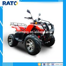 Alta calidad del precio de fábrica 150cc que compite con las motocicletas hechas en China para la venta
