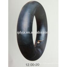 tubo interno da motocicleta 12.00-20