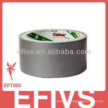 """2014 Hottest 1.89"""" x 60 yards - silver color duct tape"""