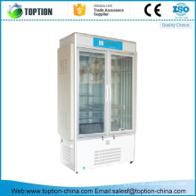 China Science Teaching Incubator Laboratory light growth chamber