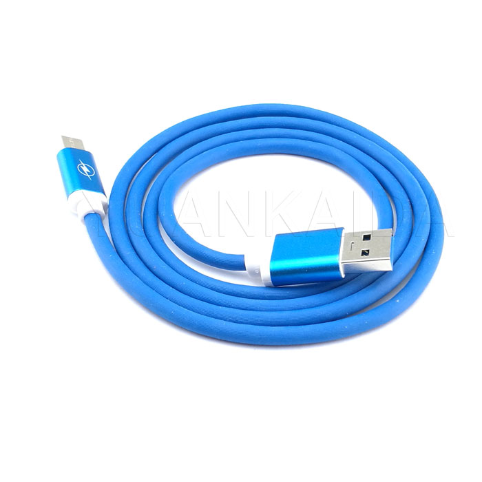 USB Type C Charging Data Cable