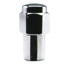 Mag βελανίδι καρύδια 8502