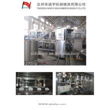 5 gallon bottle water filling machine (QGF-900)
