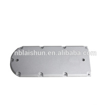 ADC-12 / ADC-10 Aluminiumlegierung Niederdruck-Druckguss