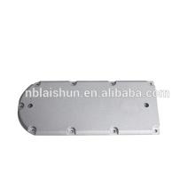 ADC-12/ADC-10 aluminum alloy low pressure die casting