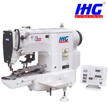 IH-438DComputer Lockstitch Button Attaching Machine