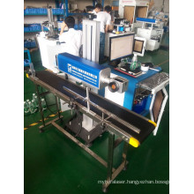 Laser Engraving Machine (GL-F50)