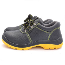 Men shoes genuine leather sepatu boot tiger safety  shoes Men shoes genuine leather sepatu boot tiger safety shoes