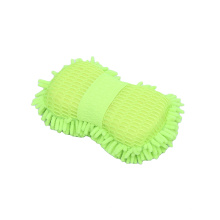 Worth Buying Car Cleaning Tools Sponge For Car Washing