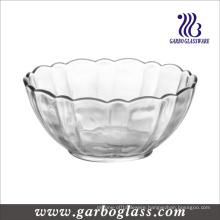 """5""""---9""""Glass Bowl (GB1303175NG)"""